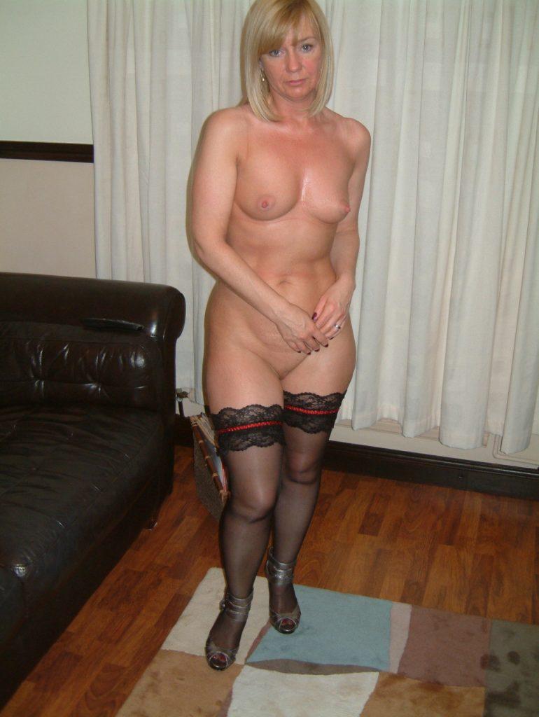 Сисястая милфа с негром порно видео фото 752-483